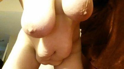 Tumblr Mom Son Porn Image